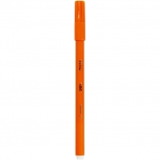 Visa Fin Tusch, spets: 1,6 mm, orange, 24st.