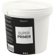 Super Primer, vit, 385ml