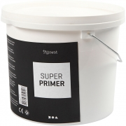Super Primer, vit, 2500ml