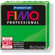 FIMO® Professional, 85 g, lime