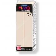 FIMO® Professional Doll Clay, beige, 350g