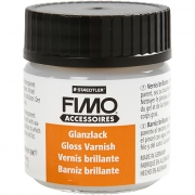 FIMO® Lack, Blank transparent, 35ml