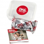 DAS® Idea mix , grön, 100g