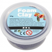 Foam Clay® , lila, 35g