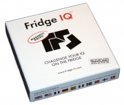 Fridge IQ