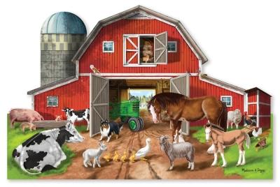 Bildresultat för bondgård