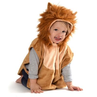 Maskeradkläder till barn finns hos Lek   Lär 109f466d2c300
